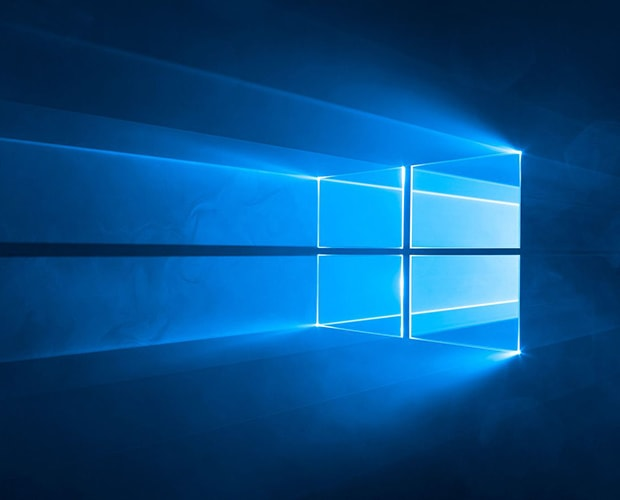 98-349: Windows Operating System Fundamentals