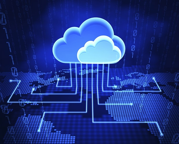 98-369: Cloud Fundamentals