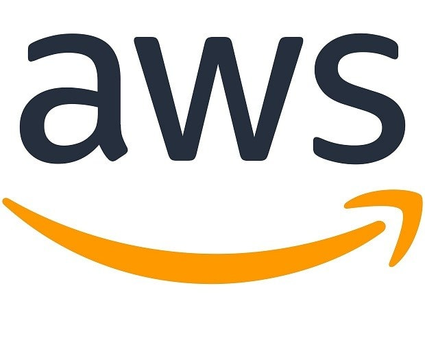 AWS Certified Big Data - Specialty: AWS Certified Big Data - Specialty (BDS-C00)