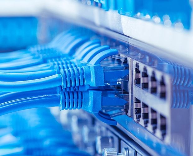 400-101: CCIE Routing and Switching Written