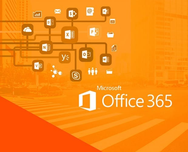 MS-100: Microsoft 365 Identity and Services