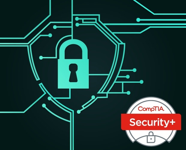 SY0-501: CompTIA  Security+