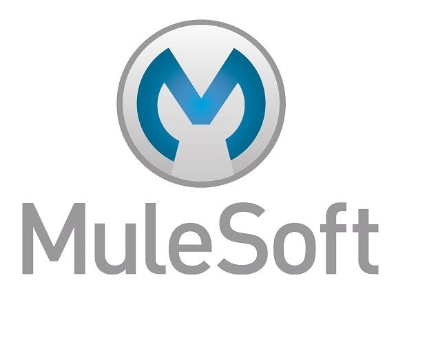 MuleSoft Certified Developer - Level 1: MuleSoft Certified Developer - Level 1 (Mule 4)