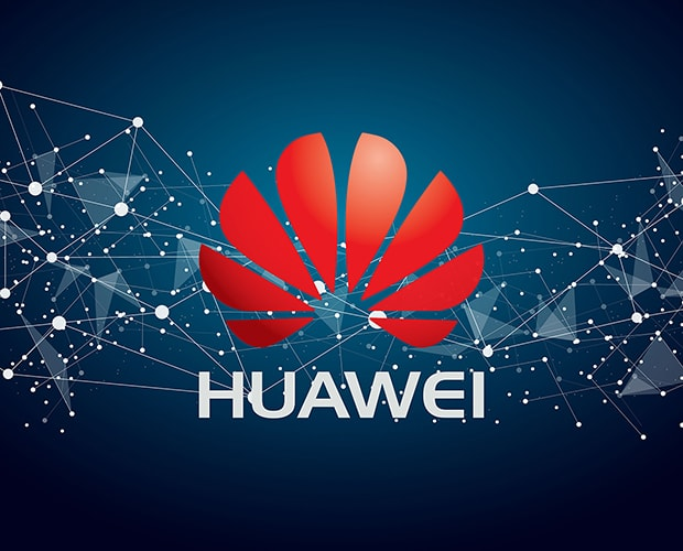 H12-211: HCNA (Huawei Certified Network Associate)